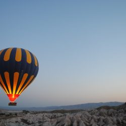 hot-air-balloon-1245927_1920